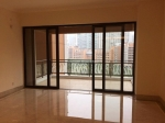 Guangzhou canton mansion for Rent