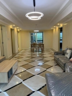 Suzhou Time\'s City  for Rent