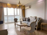 Guangzhou blossom cove for Rent