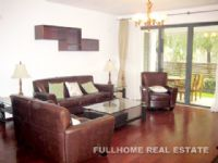 Shanghai Westwood Green for Rent