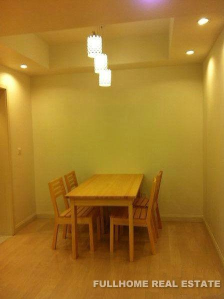 Grace Residence Suzhou For Rent 2brs 101sqm Rmb6500