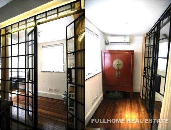 乌鲁木齐老房子出租 ¥ 33000 / month bedrooms