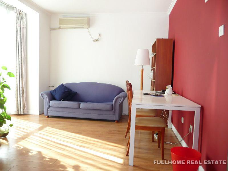 Capital Paradise Beijing For Rent 3brs 160sqm Rmb20000 Math Wallpaper Golden Find Free HD for Desktop [pastnedes.tk]