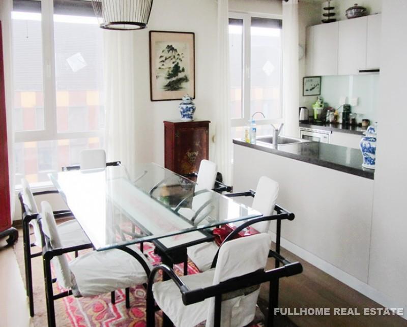 Beautiful Bedrooms Pictures