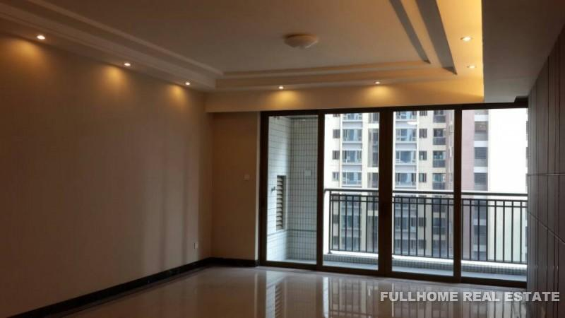 Blossom Cove Guangzhou For Rent 3brs 179sqm Rmb23000 Fullhome