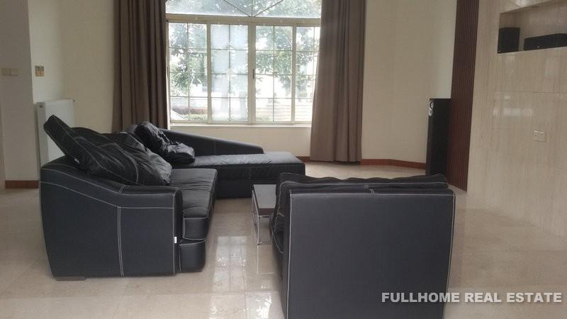 Top Lake View Suzhou For Rent 4brs 427sqm Rmb29500 Fullhome