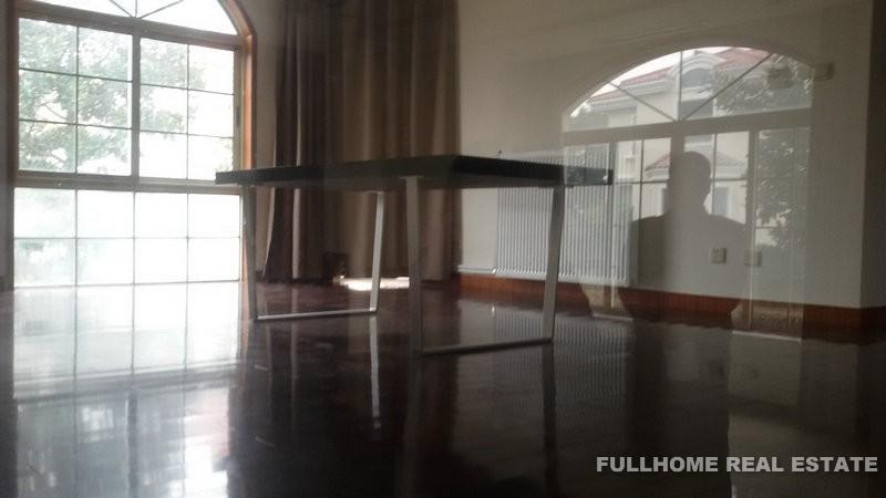 Top Lake View Suzhou For Rent 4brs 427sqm Rmb29500 Fullhome